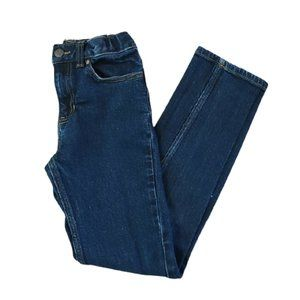 [Land's End] Slim Jeans - Size 12S